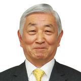 西山俊太郎