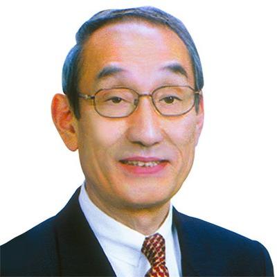 小嶋 セシル マクビー