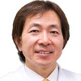 加藤俊徳 (かとうとしのり)|