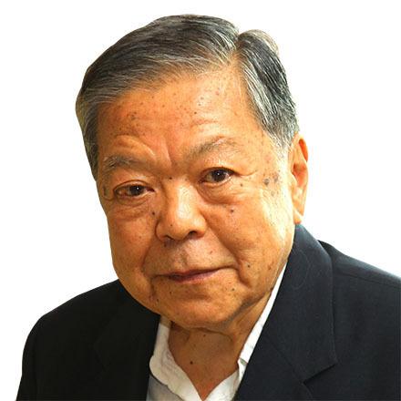 加瀬英明 (かせひであき)| 社長の経営セミナー・本・講演CD&DVD ...