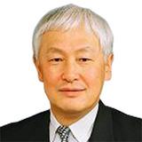 中島浩一郎