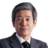 桜井 博志