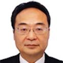 株式会社ピンポイント・マーケティング・ジャパン 代表取締役 大澤裕氏