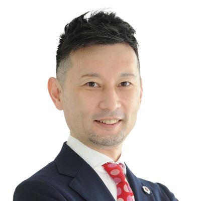 藤原直哉 (ふじわらなおや)| 社長の経営セミナー・本・講演CD&DVD ...