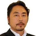 GMOアドパートナーズ取締役会長 高橋信太郎氏