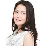 株式会社ナナラボ代表取締役 七江亜紀氏