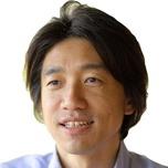 質問家/しつもん経営研究所 代表 松田充弘氏