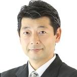 センターボード代表取締役/全体最適化コンサルタント 石原正博氏