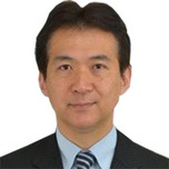 クリエート・バリュー代表取締役 駒井俊雄氏
