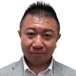日本経済広告社 デジタルメディア部 メディアマネージャー 石井浩暉氏