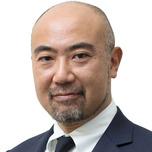 一橋大学大学院 国際企業戦略研究科 教授 楠木 建氏