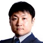 元リクルート人事部ゼネラルマネジャー/人材研究所代表 曽和利光氏
