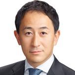 エム・ピーエス・コンサルティング代表 鈴木博毅氏