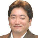 スコラ・コンサルト プロセスデザイナー 岡村衡一郎氏