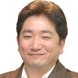 岡村衡一郎