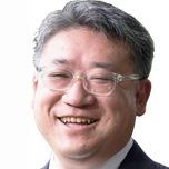 株式会社ヤサカ代表取締役 小澤勝也氏