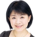 イー・プレゼン代表 天野暢子氏