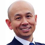 ミクスチュア代表 前田浩樹氏