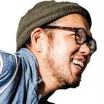 レストランプロデューサー 篠木清高氏