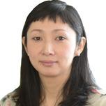 株式会社つくるひと代表取締役 小野ゆうこ氏