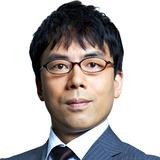 社長の経営セミナー・本・CD&DVD【日本経営合理化協会】上念司 (じょうねんつかさ)