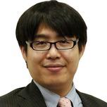 ビルドゥミー・コンサルティング代表取締役社長 望月建吾氏