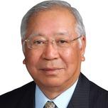 日特エンジニアリング株式会社 代表取締役社長 近藤 進茂氏