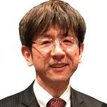 ファンクショナル・アプローチ研究所 代表取締役社長 横田尚哉氏
