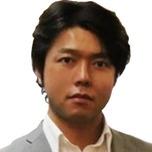 フロンティア・コンサルティング代表取締役社長 上岡正明氏