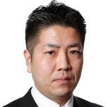 フォーサイト総合法律事務所 パートナー弁護士 由木竜太氏