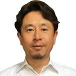 クルミドコーヒー店主 影山知明氏