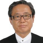 エンタメ思考プロデューサー/元フジテレビゼネラルプロデューサー 王 東順氏