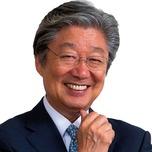 アドバネクス代表取締役会長 加藤雄一氏
