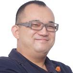 ゼロイチフィクサーズ 代表取締役社長 八木宏一郎氏