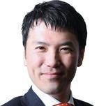 株式会社SIS 社長 齋藤孝太氏