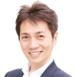 一般財団法人日本ペップトーク普及協会 専務理事 浦上大輔氏