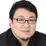 株式会社天才工場代表/出版プロデューサー 吉田 浩氏