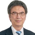 銀座マツナガ 代表取締役社長 松永巳喜男氏