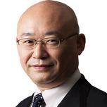 (元)ケンタッキートレーニングコーチ/みらい創世舎代表取締役 森 泰造氏
