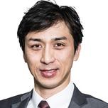 株式会社ピアズ 代表取締役 桑野隆司氏