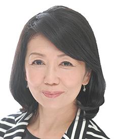 中村友妃子氏 カスタマーケアプラン代表