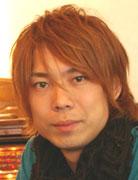 株式会社こころざし音楽工房代表 松尾貴臣氏