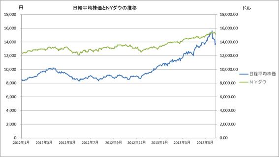 shisan201362.jpg