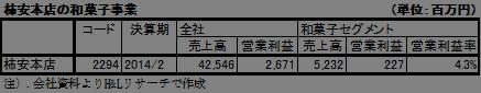 fukayomi11no1.png