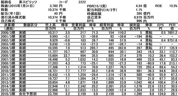 fukayomi26no1.jpg