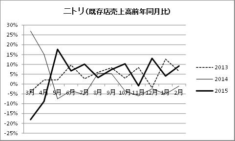 fukayomi33no2.png