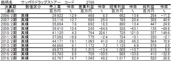 fukayomi35no1.jpg