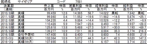 fukayomi39.jpg