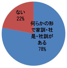 keizoku2013101.jpg