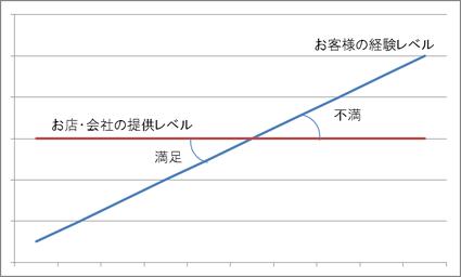 keizoku2013111.png